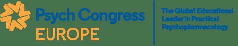 Psych Congress Europe